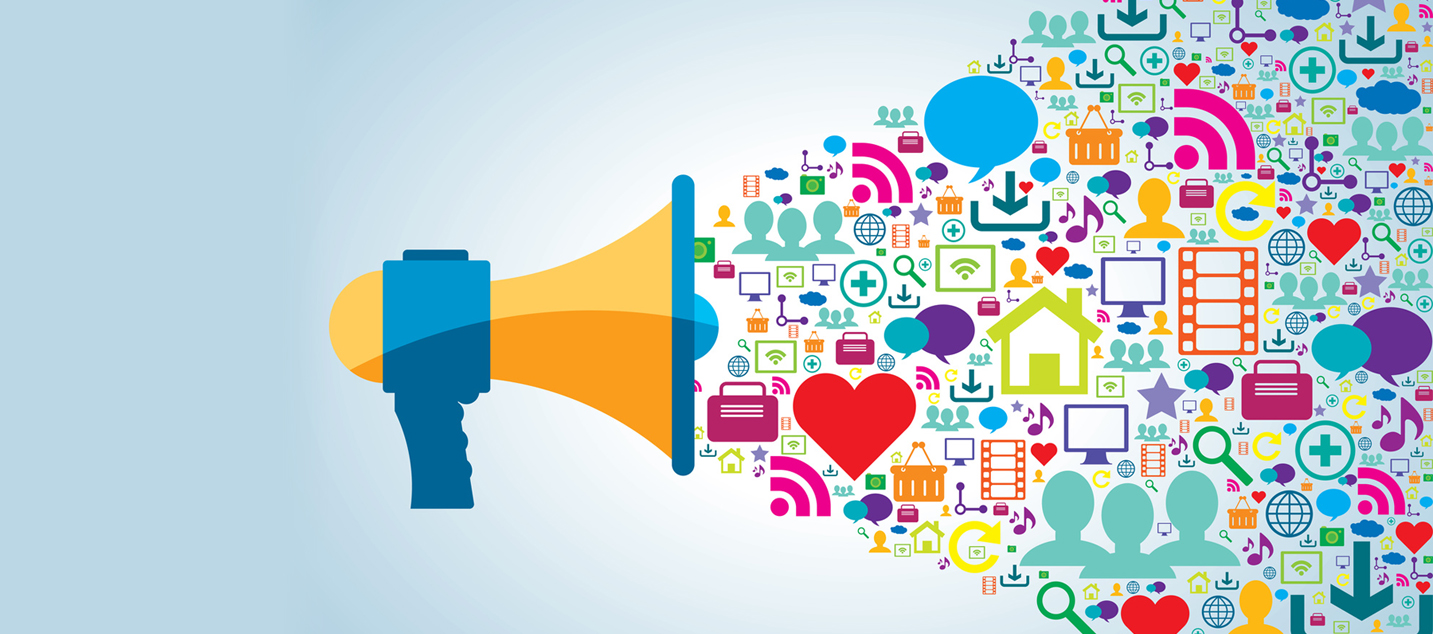 5 Social Media Advertising and marketing Myths to Bust