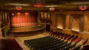 Best Klipsch Home Theater Speakers Reviews