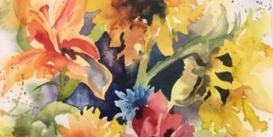 Canvas Paintings For Sale - Important Guidelines For The Right Selection