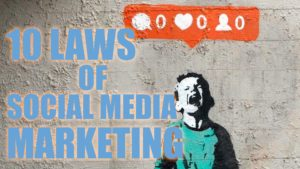 How Can A Social Media Company Help You Defeat You Competitors?