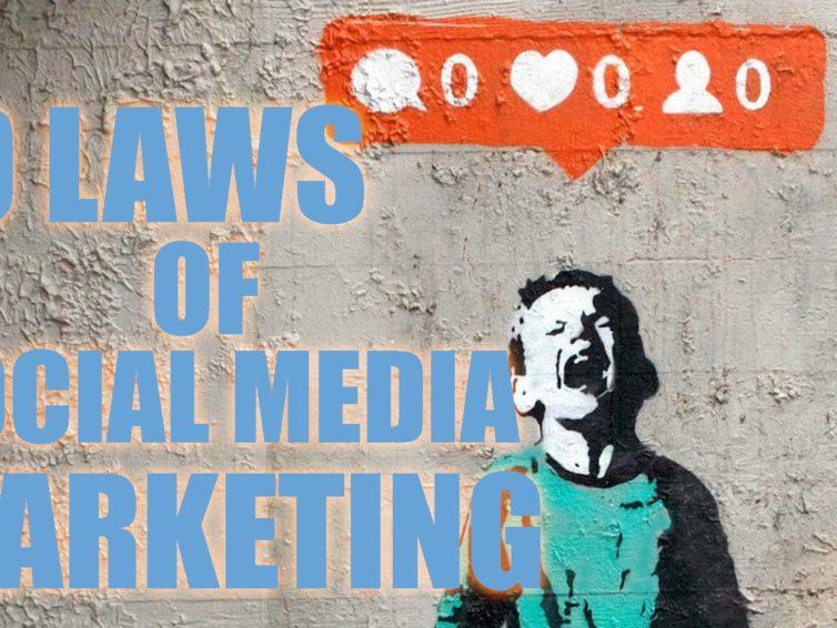 How Can A Social Media Firm Assist You Defeat You Rivals?