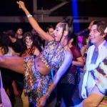 Ultimate Aspen Nightlife– Getting the absolute most Out of Your Aspen Vacation