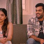 Permanent Roommates Remake In Telugu On Aha: CommitMental
