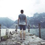 Wonderful Photographers On Instagram